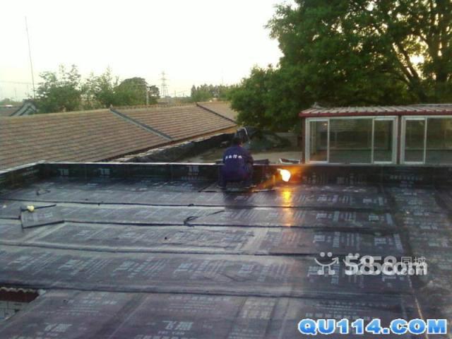 必威体育权威官网鸿运betway365体育工程有限公司