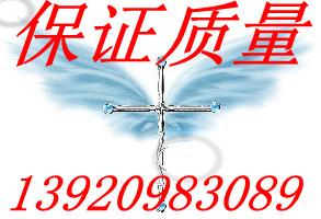 必威体育权威官网诚缘betway365体育必威app精装版公司