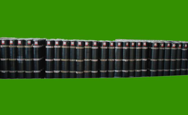 氯化聚乙烯CPEbetway365体育卷材
