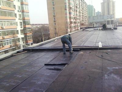 楼顶的betway365体育